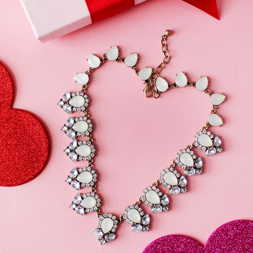Happy #ValentinesDay, with love from #shinymix❣   Get 25% off your purchase with code: XOXO http://bit.ly/1r1mP6m