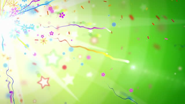 background confetti - Buscar con Google