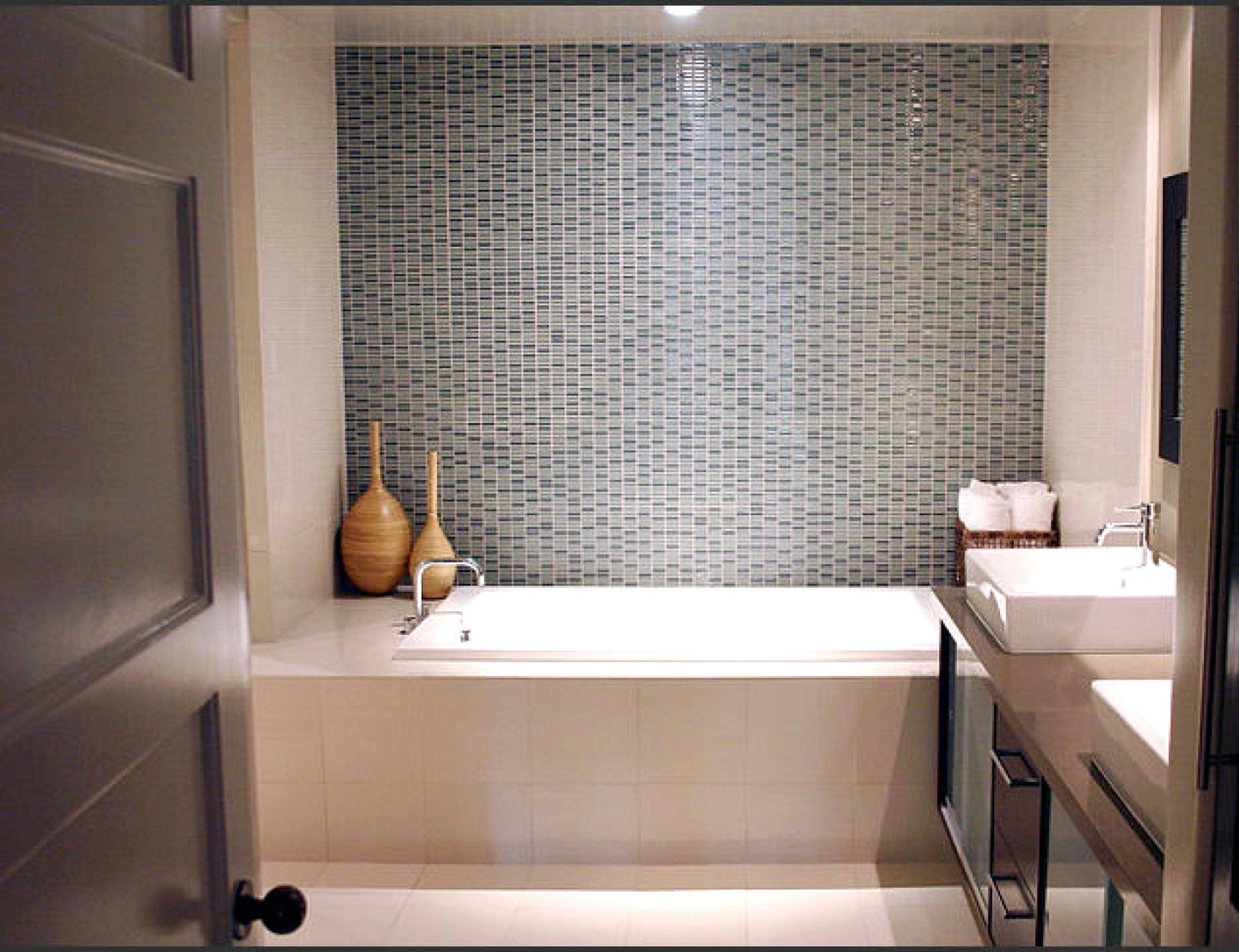 Bathroom Master Decorating Ideas Pinterest Craft Room More Paint Blues Blue Bathrooms  Decor Coastal