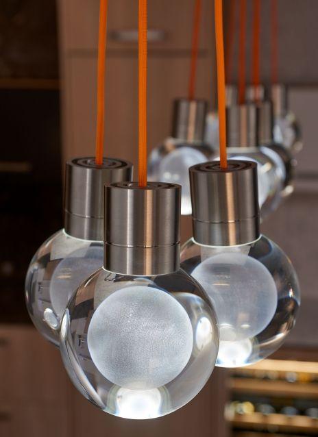 Mina pendant details tech lighting light the way pinterest mina pendant details tech lighting mozeypictures Choice Image