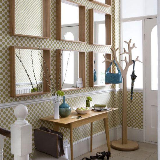 Immagine di http://media4.desainer.it/images/2012/09/2314428575_deb703bfd0_o.jpg.
