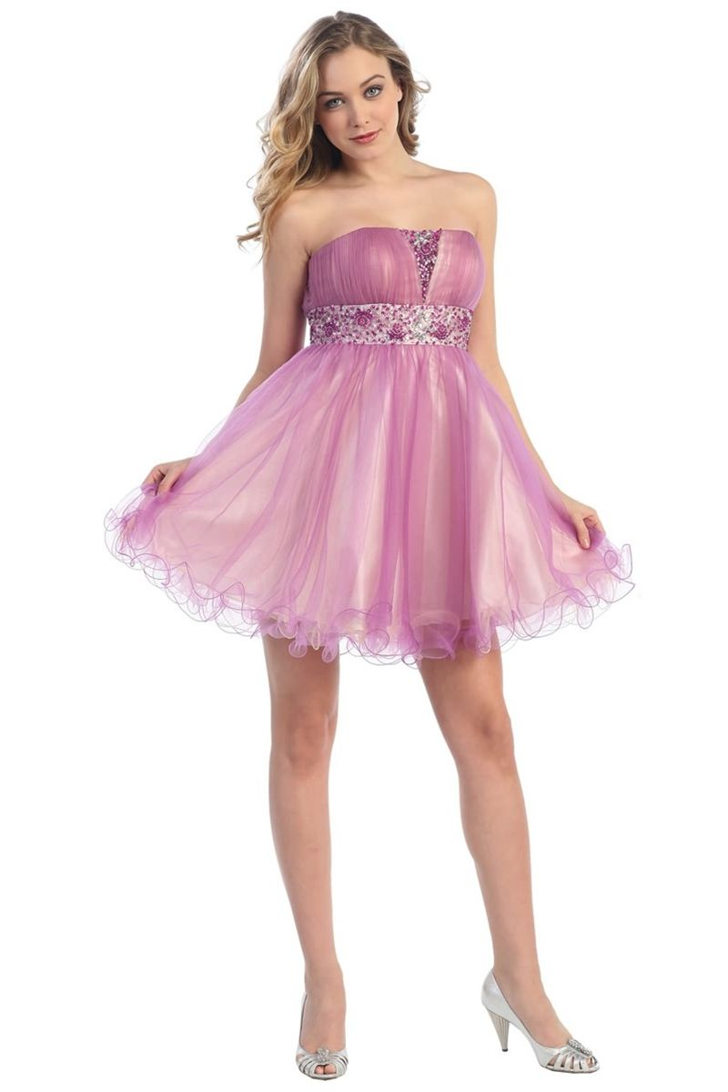 Dama dresses damita gowns vestidos de damas and bridesmaids