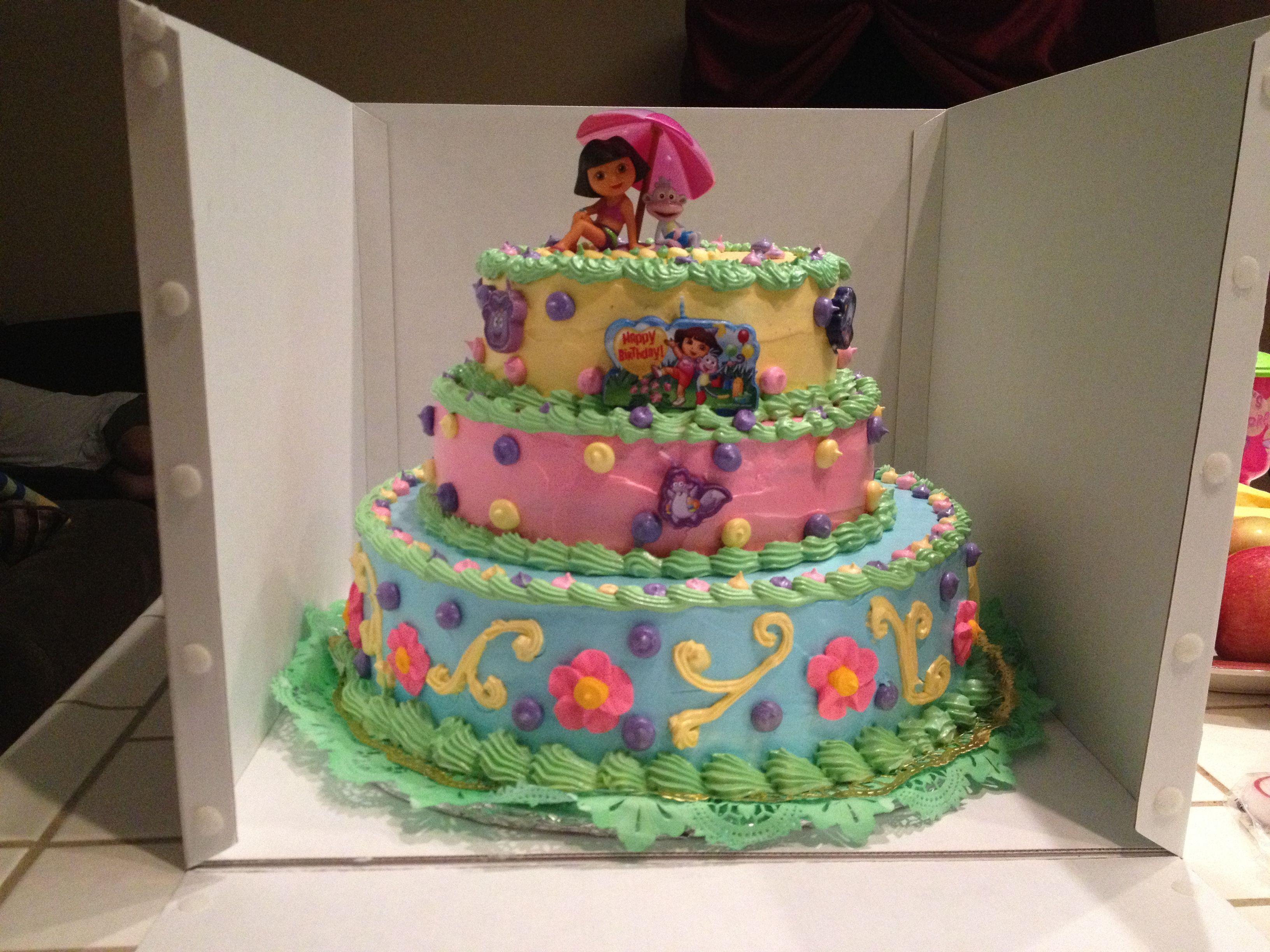 Elmo cake for 2 year old | Cakes | Pinterest | Elmo cake, Elmo and ...