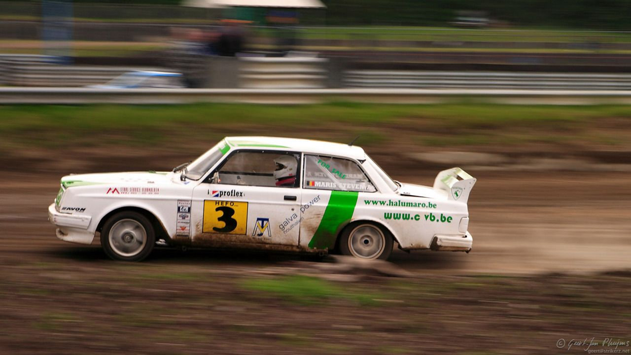 Volvo 242 | Cars | Pinterest | Volvo, Rally and Rally car