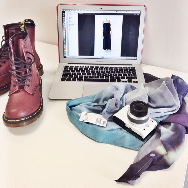 Already uploading some items! #fashion #vintage #fashionvintage #editorscloset #glamournl  www.Fashion-Vintage.com