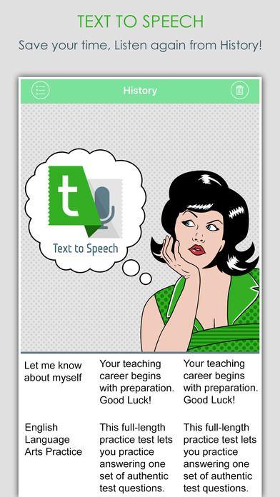 TextToVoice VoiceToText TextToVoiceConverter