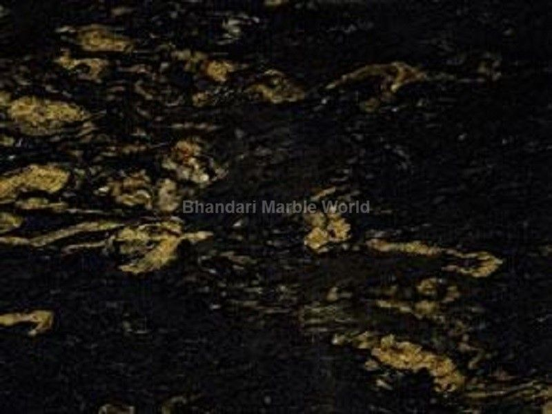 Titanium Marble Titanium Marble Is The Finest And Superior Quality Of Imported Marble We Deal In Italian Marble Italian M Italian Marble Marble Price Marble