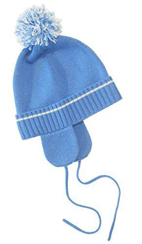 ed60ae97a10 Cozy Pure Cashmere baby hat. Luxuriously Soft