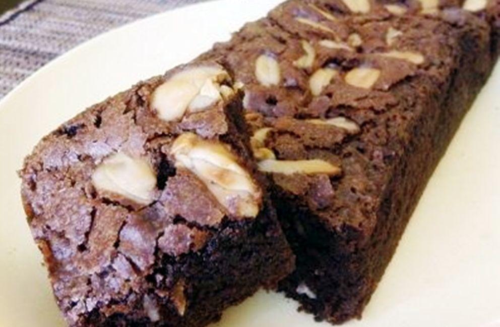 Resep Brownies Kelapa Kukus Praktis Dan Cara Membuat Coconut Brownies Serta Resep Brownies Kelapa Coklat Dan Olahan Resep Makanan Penutup Kue Lezat Kue Kering
