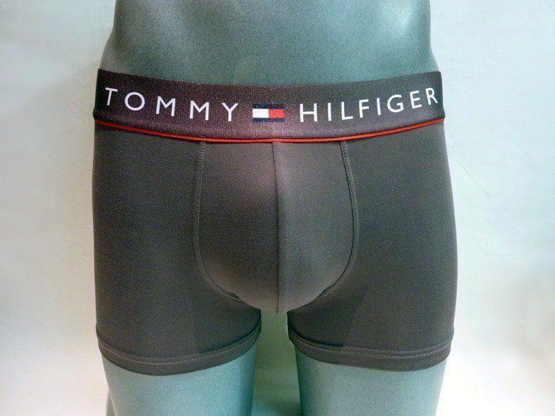 29f8c11803391 Boxer Flex de Tommy Hilfiger microfibra por 25.45€. ENVÍO 24 48h. Nueva