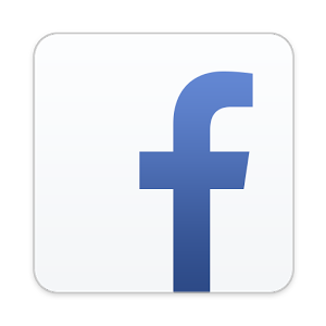 Facebook Lite Android Apps On Google Play Instagram Apps Download App Android Apps