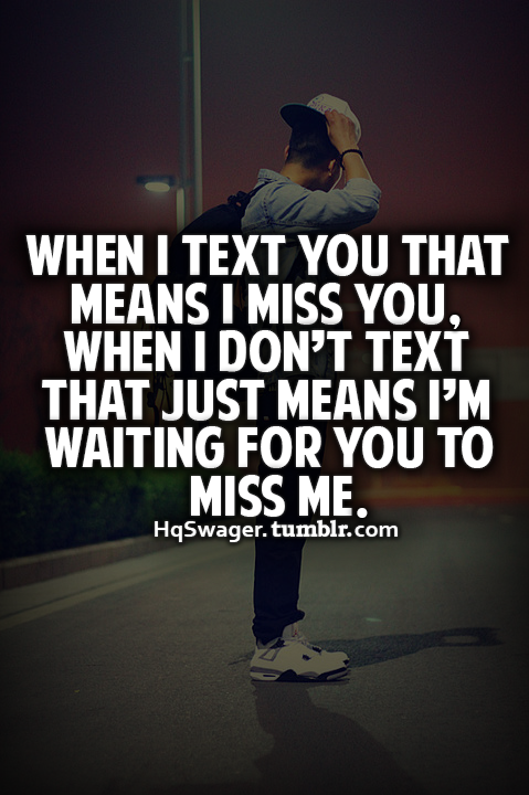 Cute Couple Quotes Cute Quotes For Teen Couples  Cute Couple Quotes Tumblr .