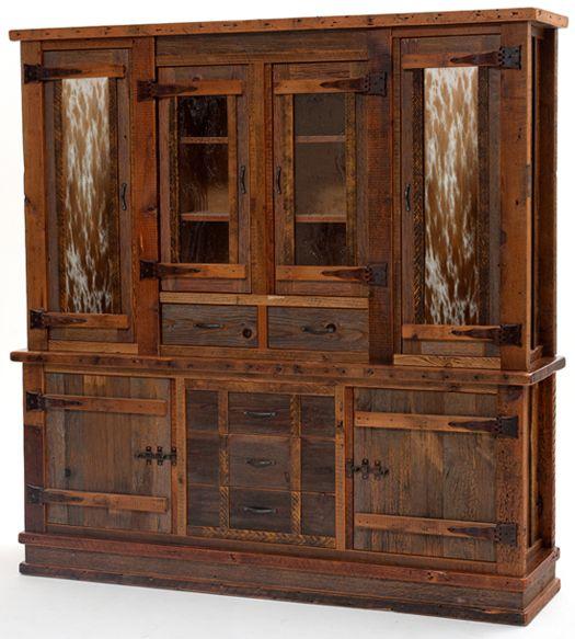 Antique Barn Wood Furniture Barnwood Furnishings Reclaimed