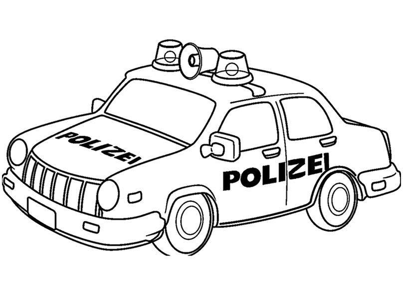 14 Ausmalbilder Autos Polizeiwagen Zum Ausmalen 76 Malvorlage Polizei Ausmalbilder In 2020 Mit Bildern Polizeiwagen Polizeiautos Auto Zum Ausmalen