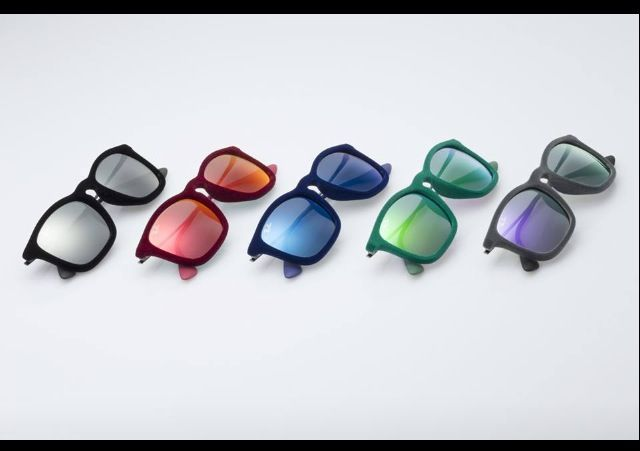 444455c120b2 Get your pair of Ray Ban