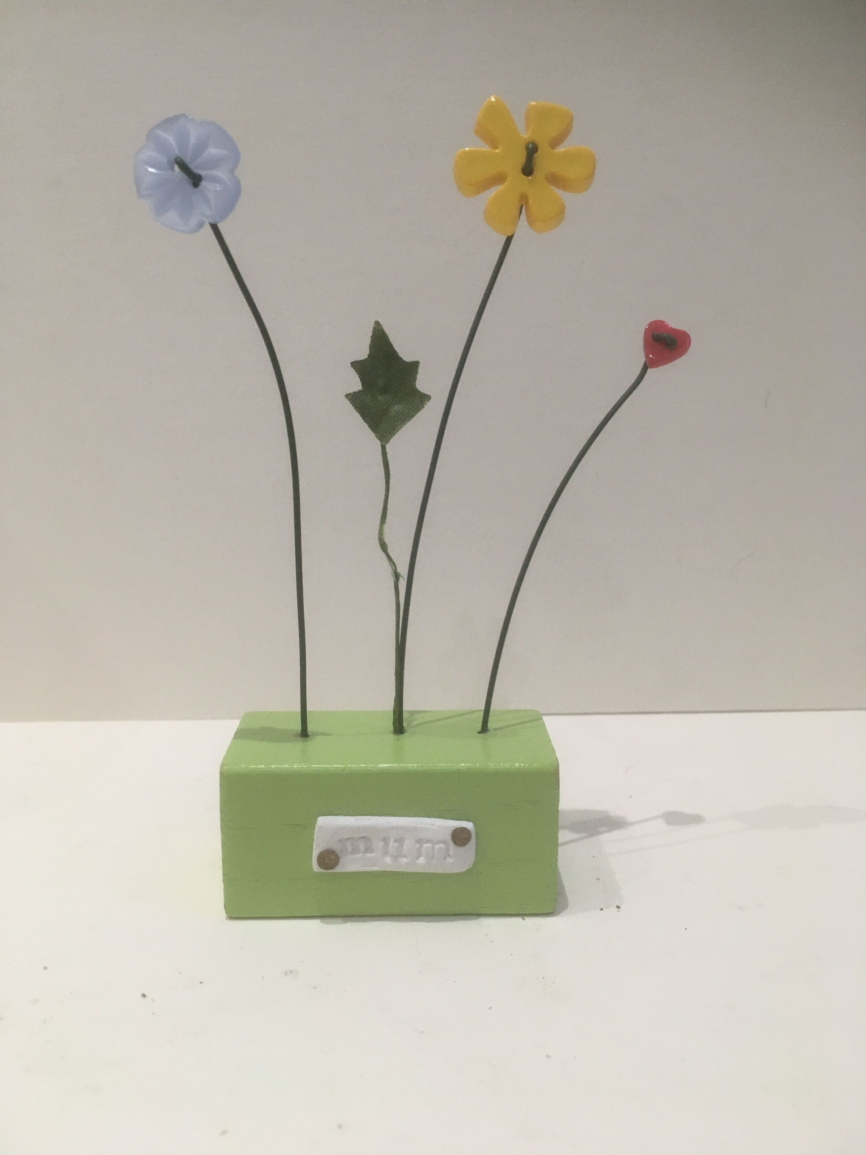 Pin By Aileen Vaughan On 5 Driftwood Designs Glasgow Planter