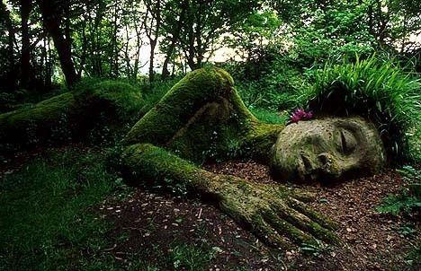 Good Http://data.whicdn.com/images/24300260/fantasia,nature,photography,art, Garden,sculpture D3df7e2b5021df1663f808591d771f2f_h_large | Gardens |  Pinterest ...