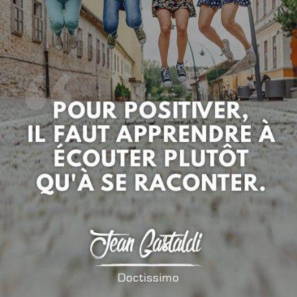 Citation positive de Jean-Michel Guenassia