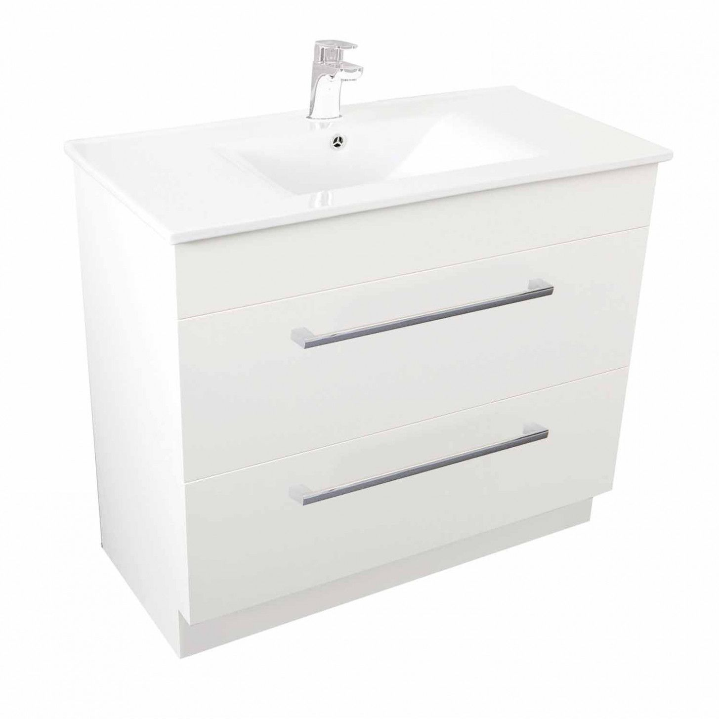 10 Bathroom Furniture New Zealand 10 Bathroom Furniture New