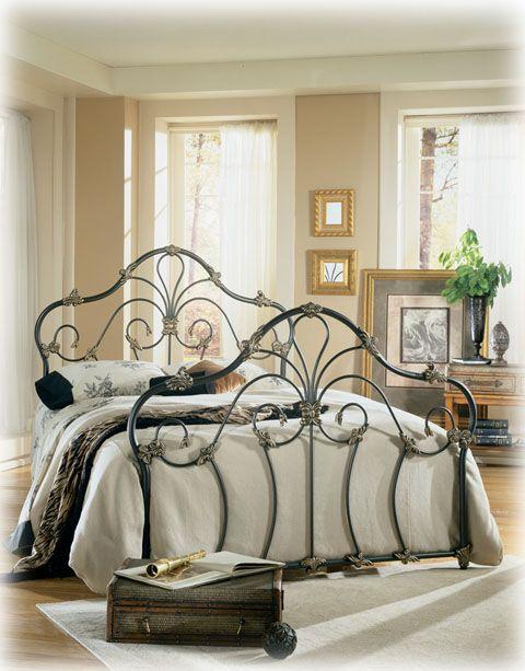 metal beds metal beds metal beds bed bedroom rh pinterest ch