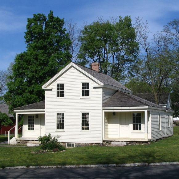 Abandoned Places In Battle Creek Michigan: Pin By Shirley Zanes On My Adventist Heritage
