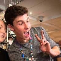 Image result for shawn mendes tumblr