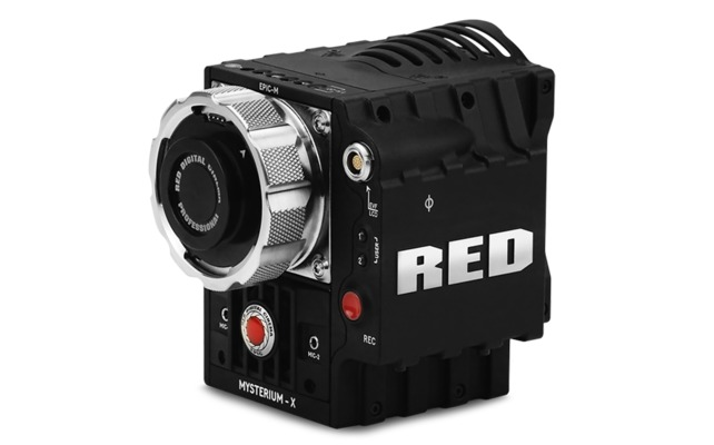Products Primary Epic Mtipl L Red Digital Cinema Best Digital Camera Digital Cinema