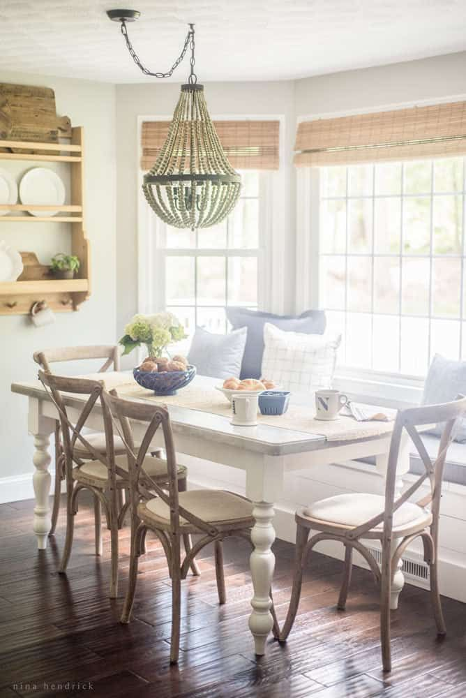 7 Elements Of New England Style Home Decor Home Interior Design Home Decor Accessories
