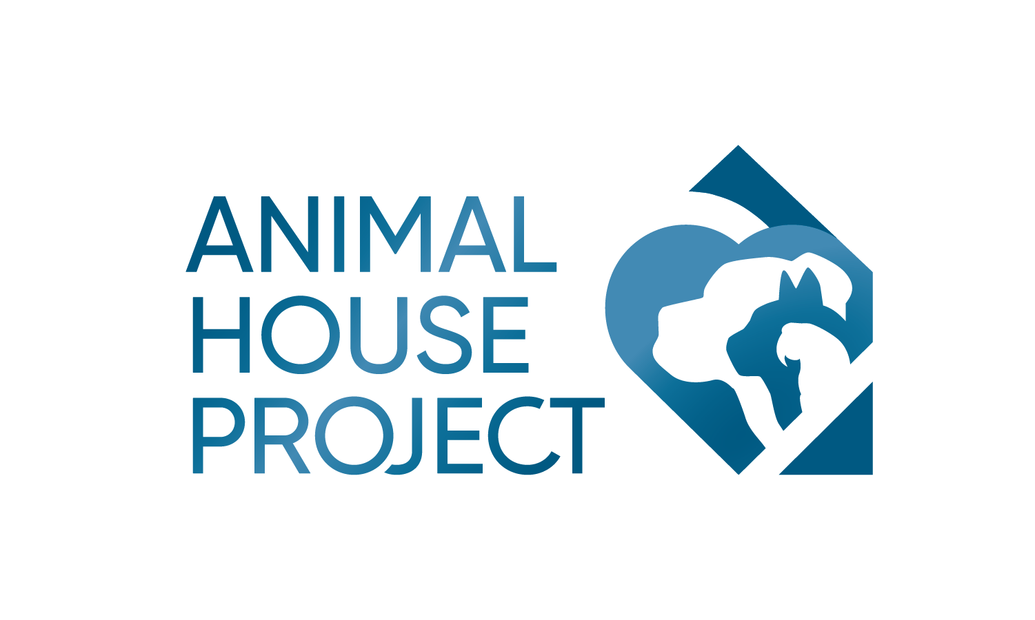 Animal House Project Is A 501 C 3 Charitable Organization On A
