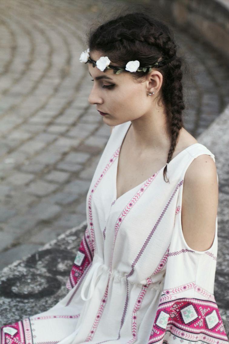 http://marberryfashion.blogspot.gr/?m=1 🌷🎀