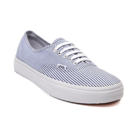white vans womens journeys