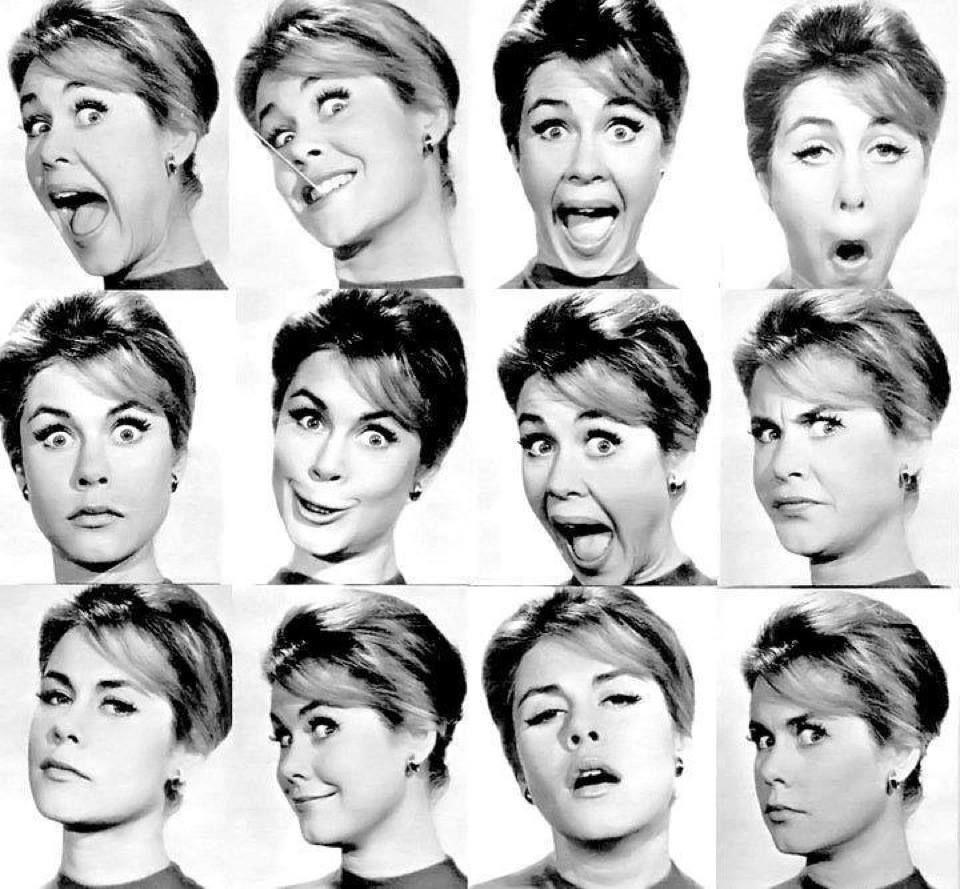 expresión facial | Poses | Pinterest | Faciales, Expresion y Anatomía