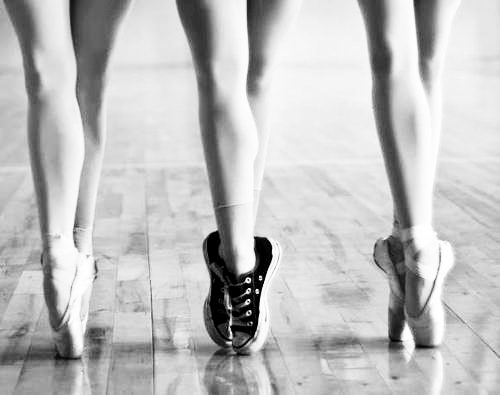 ashley bouder | Tumblr