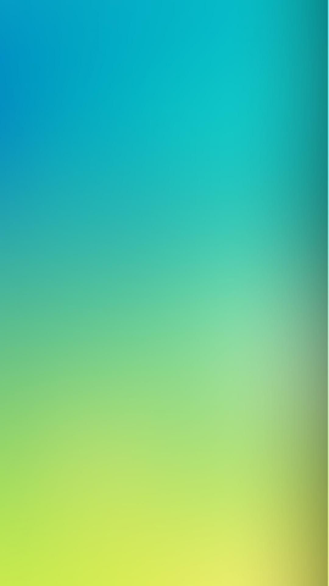 The Iphone Retina Wallpaper I Like Solid Color Backgrounds Hex Colors Background Images