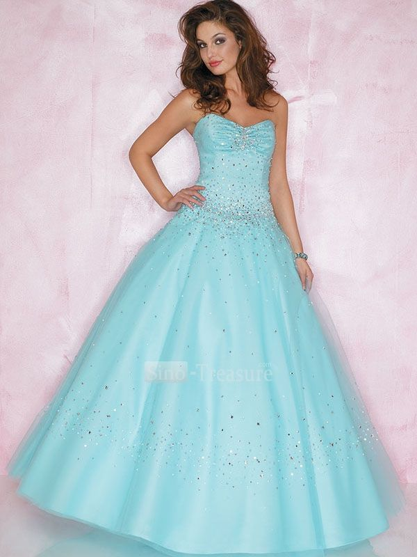 evening dress Prom, evening dress for cheap $ and ships