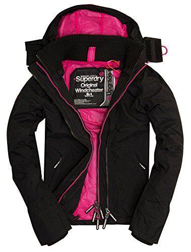 offrir des rabais large choix de designs classique chic Épinglé sur Manteaux pour femmes