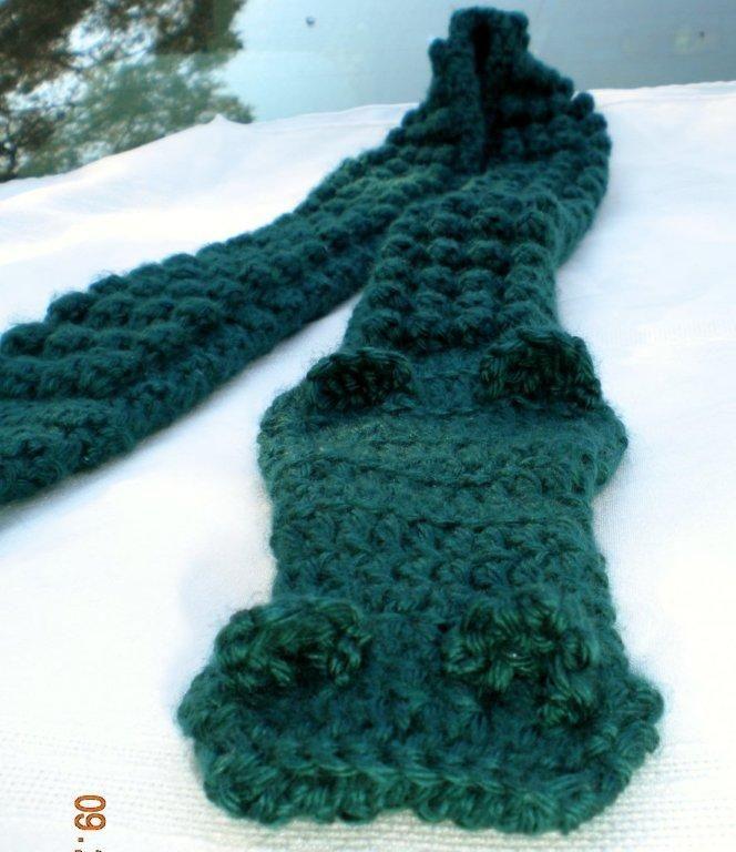 Crochet Alligator Scarf Alligator Scarf Pinterest Alligators