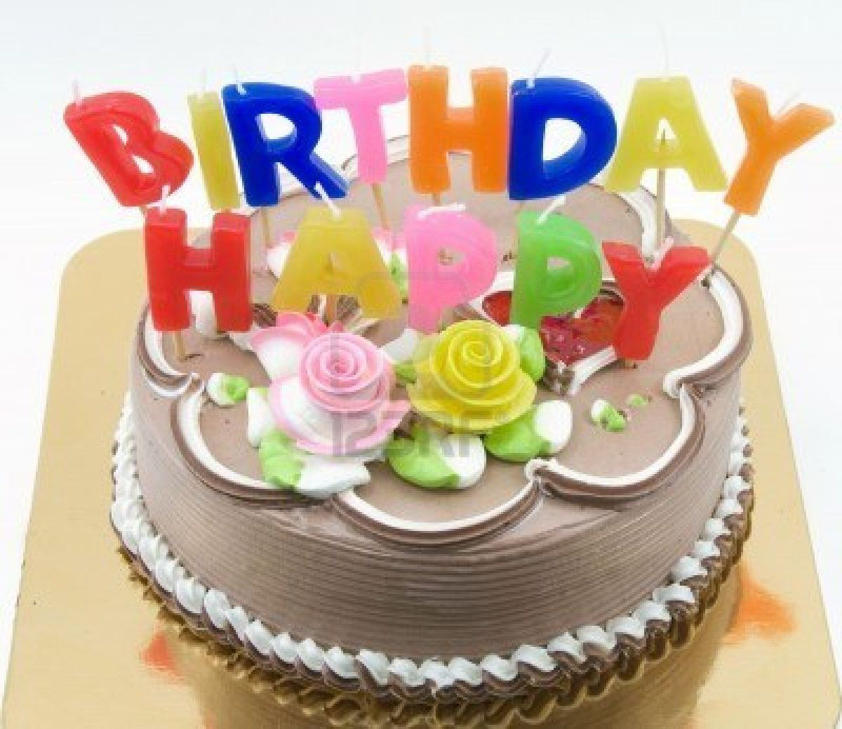 More Images For Cake : birthday cake pictures Birthday cake image, image of ...
