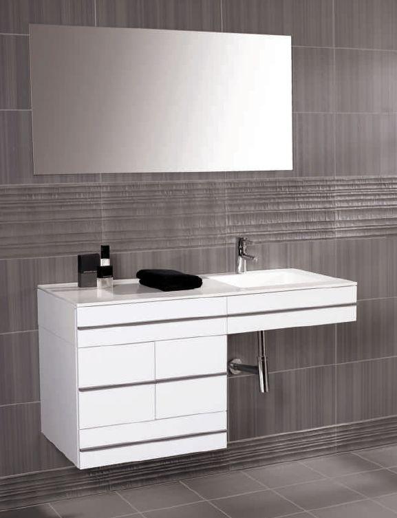 Tau Ceramica Linen 12x18 Tile Bathroom Remodel Master Bathrooms Remodel Ceramica