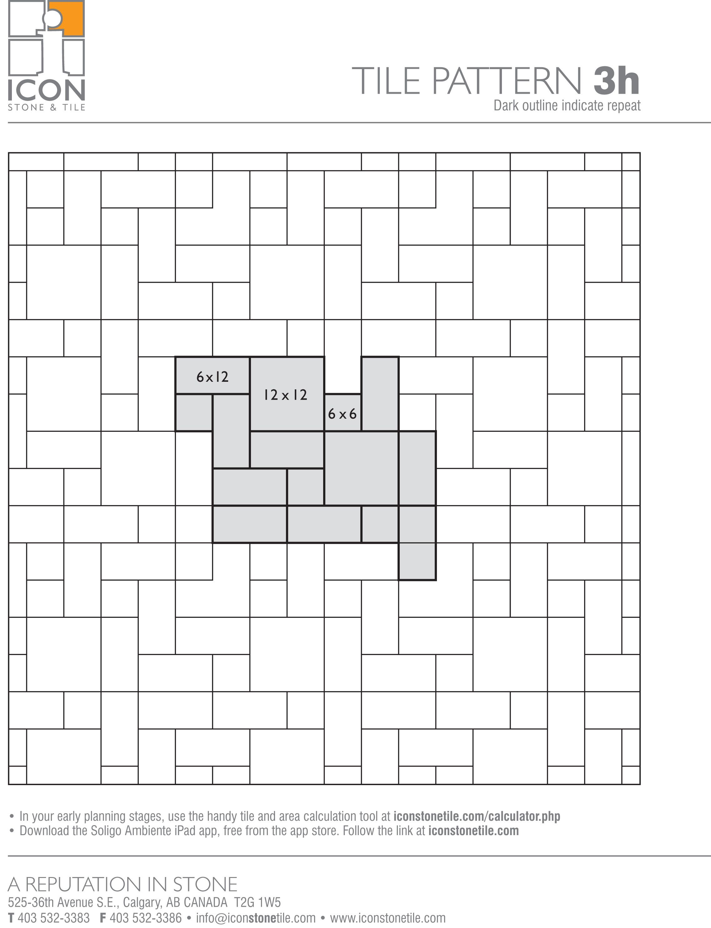 Best Quality Granite Marble Or Quartz Countertops And Tiles In Calgary Tile Patterns Home Tiles Design Patterned Floor Tiles