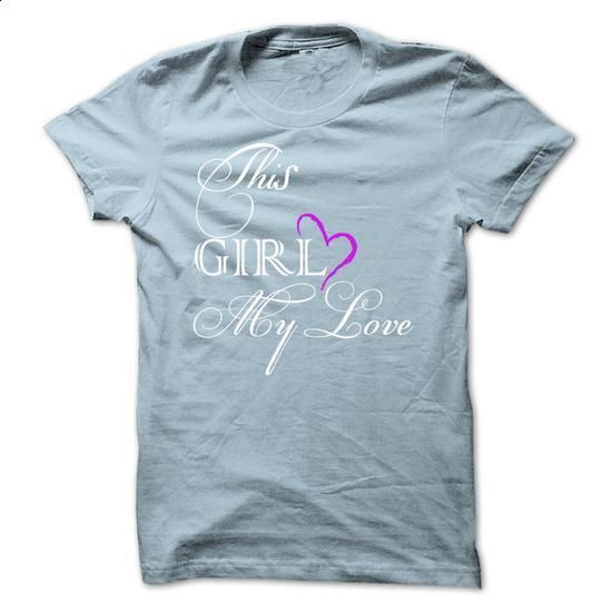 WELCOME 20/10 - #shirts for tv fanatics #grey shirt. MORE INFO => https://www.sunfrog.com/Valentines/WELCOME-2010-frs9.html?68278