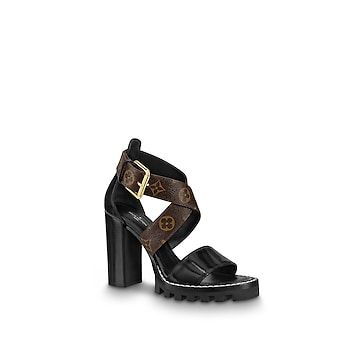 8b19f375c87e All Collections Collection for WOMEN