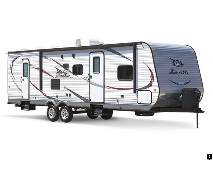 Visit The Webpage To Learn More About Used Rv Trailers For Sale Near