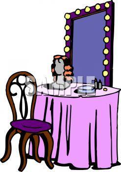 dressing room clip art clip art illustrations clipart images rh pinterest nz active clip art action clip art free
