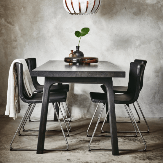 378ee88a07e9d Where to Shop for Dining Tables  The Domino Guide