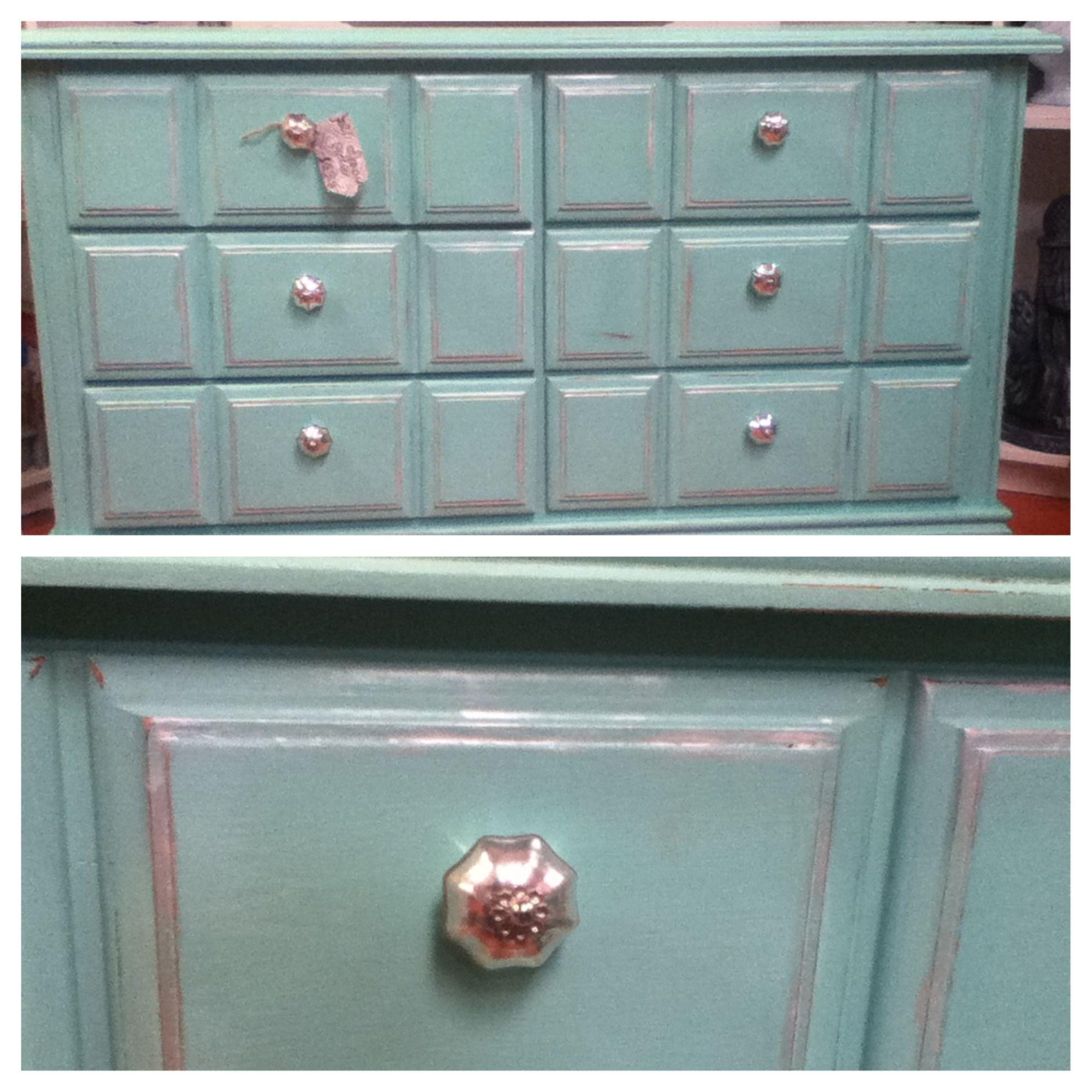 Carla By Design: It's Cece Caldwells French Quarter gray (2 quick ...