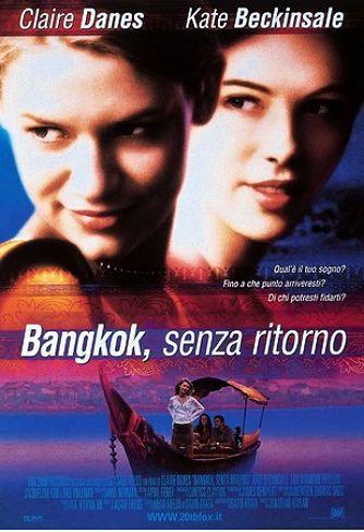 Bangkok senza ritorno 1999 cb01 eu film gratis hd streaming e download alta definizione - Il giardino segreto streaming ...