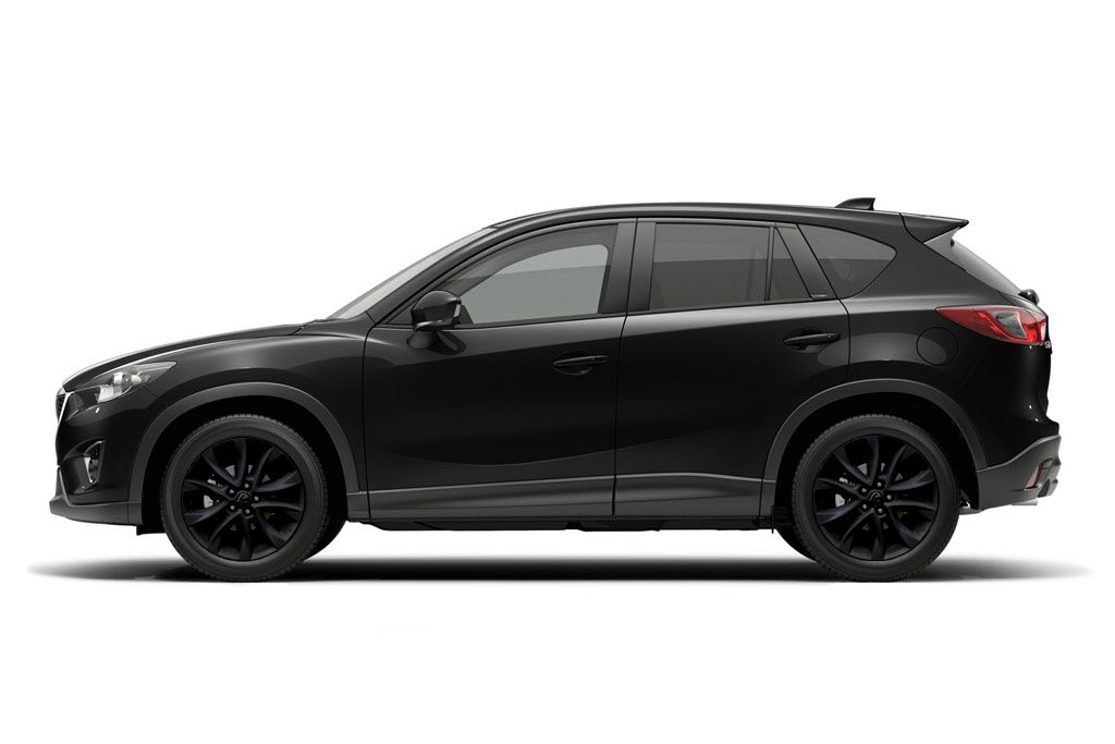 Mazda Cx 5 Admittedly Kind Of An Odd Fit On This List More Trucklet Than Truck But I Still Love It I D Better I Own One The Reali Mazda Cx5 Mazda Car