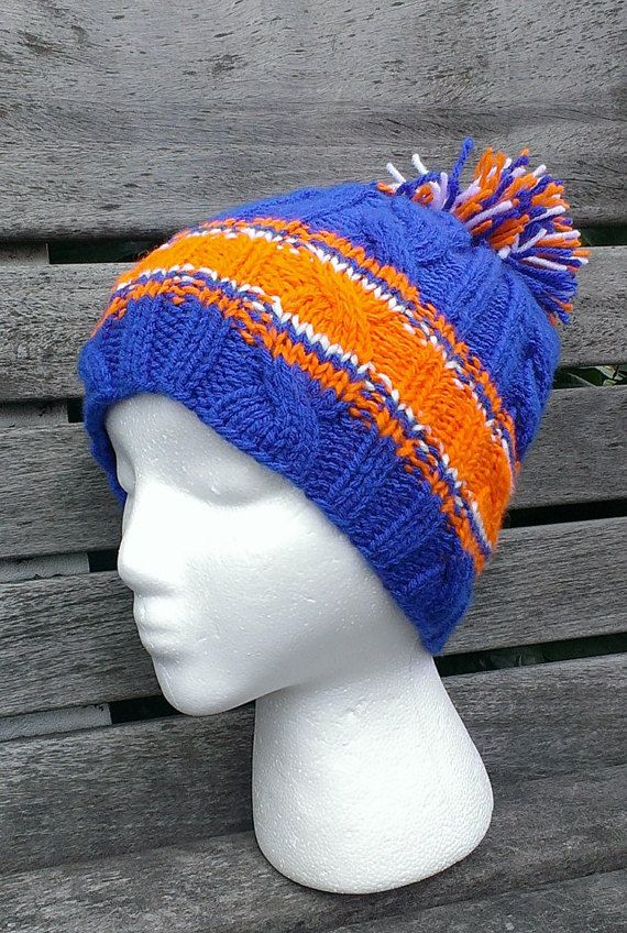 3dae9978291 Orange Hats · Check out this item in my Etsy shop https   www.etsy.