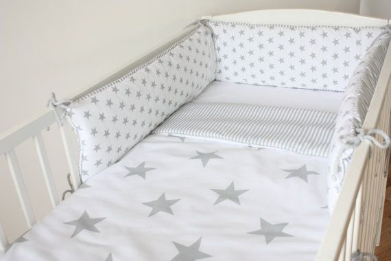 This Item Is Unavailable White Baby Bedding Baby Bed Baby